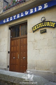 Gaztelubide_1