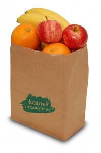 Keanes_Organic_1