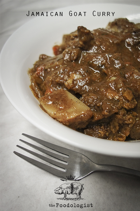 Jamaican_Goat_Curry